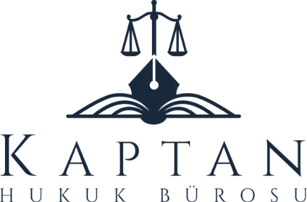 Kaptan Avukatlık Bürosu